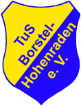 TuS Borstel-Hohenraden e.V.