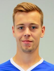 Hendrik(2)