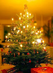 270px-Juletræet
